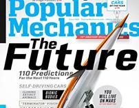 Popular Mechanics. December 2012.