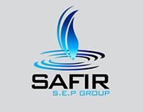 safir group