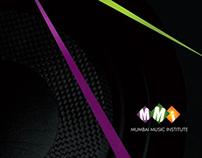 Mumbai Music Institute Brochure