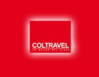 Coltravel