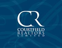 Courtfield Realtors