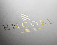 Encore Corporate Identity Design Collection -1