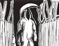Project: Reaper