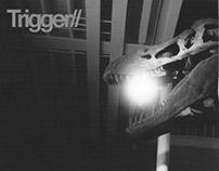 Trigger//