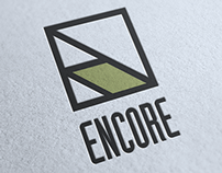 Encore Corporate Identity Collection -2