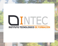 institutotecnologico.es
