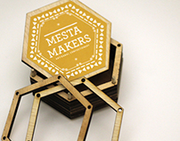 Mesta Makers Artisanal Confectionery