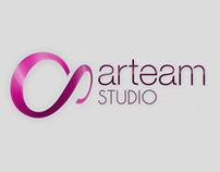 arteam Logo