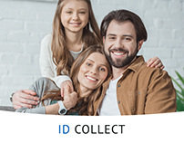 ID COLLECT