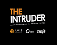 The Intruder Campaign / AMIS