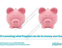 PayPlan DPS