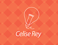 Brand // Celise Rey
