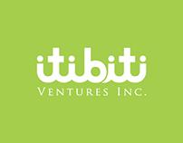 Itibiti Ventures Inc.