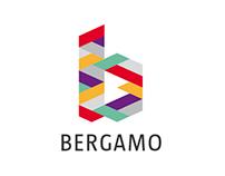 BERGAMO - BRAND IDENTITY
