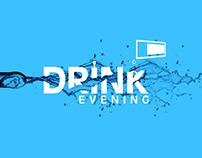 Drink Evening