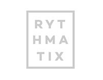 Rythmatix Digital Magazine