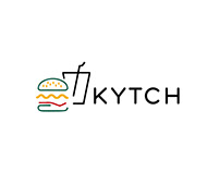 LOGO DESIGN | KYTCH