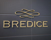 Bredice