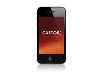 Castor Multimedia Identity