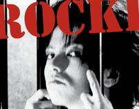 Revista ROCKIN'