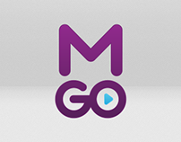 M-GO Homepage Comp