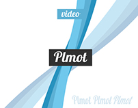 plmot social web identity