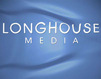 Longhouse Media Trailer