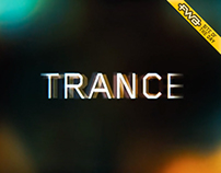Trance - Interactive Interview with Danny Boyle
