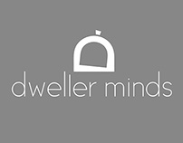 Dweller Minds logo