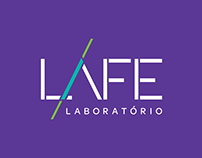 Laboratório LAFE - 2016~2017