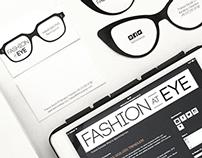 Fashion at Eye