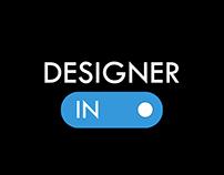 UI UX Designer Wallpaper Collection