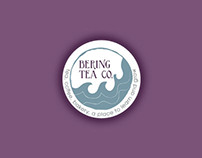 Bering Tea Co.