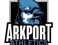 Arkport Athletics