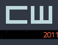 CodeWorks 2011