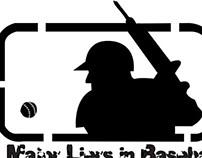 Logo Spoof Stencil :D