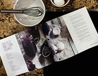 Crust Magazine