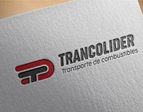 Logotipo TRANCOLIDER