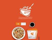 Design Media Promotion