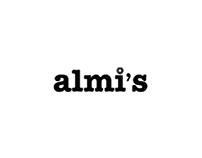Almi's