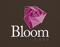 Bloom Cafè