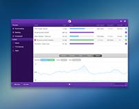 BitTorrent concept