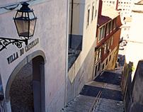 Lisboa & Baleal