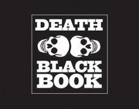 Death Black Book
