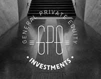 GPE Investment
