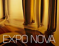 Expo Nova Identity
