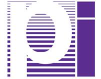Purple Ink Logo