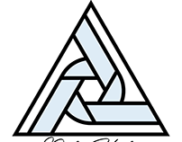 Ryker Logo