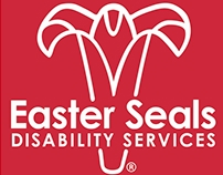Easter Seals UCP | North Carolina Resource Guide