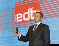 EDB Identity